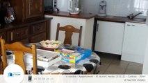 A vendre - Appartement - St laurent medoc (33112) - 2 pièces - 35m²