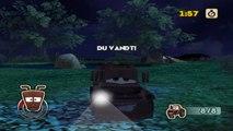 Épisode pour film voitures danois jeux disney foudre boisson alcoolisée mcqueen spøgelsesj jeux vidéo