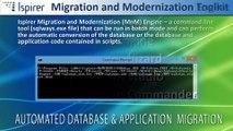 Informix para SQL Server. Сomo realizar a migração de Informix para Microsoft SQL Server?