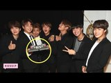 BTS Make HISTORIC WIN As Top Social Artist At The Billboard Music Awards! | Kossip News