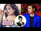 Suzy's Contract With JYP ENDS + 2 Year Anniversary With Lee Min Ho | Kossip News