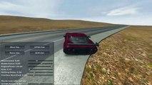 Voiture gratuit Jeu des jeux maintenant en ligne jouer Courses à Il Chevrolet corvette