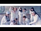羅志祥(Show Lo) _ 夠了(Let go) Dance Cover by DAZZLING from Taiwan
