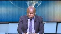 POLITITIA - Afrique : Gestion des ressources pétrolières (3/3)