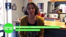 Bordeaux Unesco, 10 ans déjà ! | Elodie Escusa