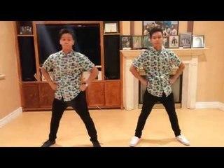 Red Velvet - Dumb Dumb Dance Cover