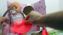 ❤ BABY DOLL TOYS ❤ Baby Girl Baby Boy Newborn Nenuco Baby Born Nancy Baby Alive Dolls