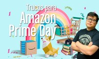 Consejos Amazon Prime Day 2017 HC