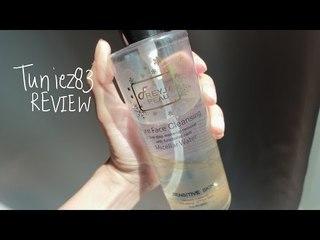 Tuniez83 review FreyjaPeau