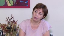 Provimet e Maturës, vetëm 16 janë të shkëlqyer - Top Channel Albania - News - Lajme
