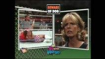 1996.05.26- Shawn Michaels vs. British Bulldog- In Your House 8 Beware of Dog