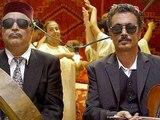 فيلم - جوق العميين - الفصل الثاني par Arab Movies - Dailymotion