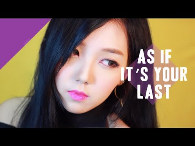 """HowtoMakeup 