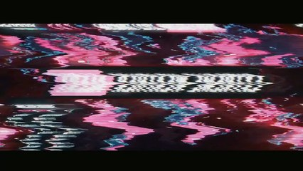 GEOSTORM Bande Annonce VF (Film Catastrophe 2017) Gerard Butler