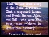 Rage at Dawn (1955) [Western] , Cinema Movies FullHD tv series 2017 & 2018