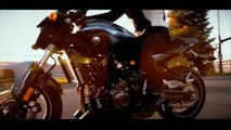 Yamaha TMAX Scooter 2017   Price and Specification   - video dailymotion