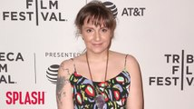 Lena Dunham Selling Clothes to Support Planned Parenthood