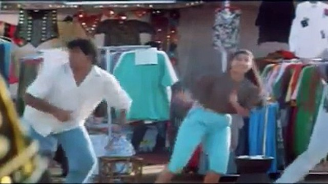 Telugu Comedy Movies Full Length _ Money Telugu Full Movie _ Telugu Super Hit Movies , Cinema Movies FullHD tv series 20
