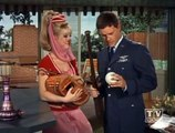 I Dream Of Jeannie S02E22 There Goes The Best Genie I Ever Had