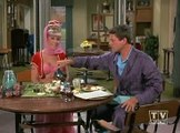 I Dream Of Jeannie S04E17 Jeannie, The Governor's Wife