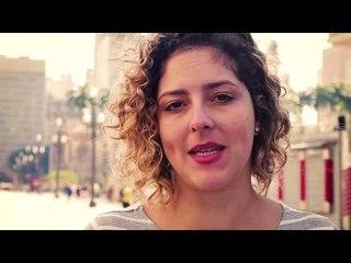 #doLADOdeCÁ - Seis meses da Gestão Doria