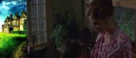 The Untouchables (1987) Movie Kevin Costner, Sean Connery, Robert De Niro