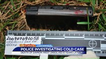 Virginia Police Hope Video Will Help Solve Cold Case Murder Mystery