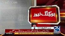 JIT Ki Report Submit Hone K Baad Maryum Nawaz Agli PM Ban Sakti Hai? Hamid Mir Analysis