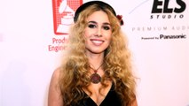 Arrest made in American Idol Contestant Alexis Cohen Death