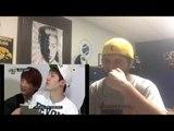 BTS American Hustle Life Episode 6 Pt 5 (Final!)| Reaction!