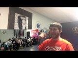 BTS American Hustle Life Ep2 Pt3&4 | Reaction!