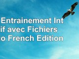 Read  TCF Entrainement Intensif avec Fichiers Audio French Edition a8ada112