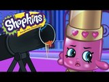 SHOPKINS - SILLY SEASON FULL SERIES - Cartoons For Kids - Toys For Kids - Shopkins Cartoon