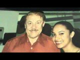 Lakers Owner Jerry Buss In the Hospital Has Not Been To Any Games This Year