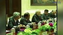 PM Modi और President Xi Jinping का हुआ BRICS Meet में आमना-सामना | वनइंडिया हिंदी