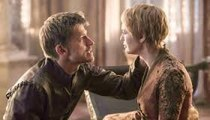 """Game Of Thrones Season 7 Episode 1 : The End Begins """"Full HD"""""""