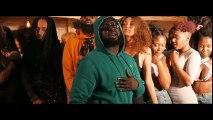DJ Titai - Toute la nuit feat. Barack Adama & Keros-N (Prod by DJ Titai)