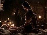 Game of Thrones Season 7 Episode 1 - (S07E01)  HBO HD