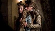 Game of Thrones Season 7 Episode 1 (s07e01) ~  HBO