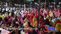 श्रीयादे माता भजन | Shri Yade Mata Bhajan | Pyari Lage O Shriyade Maa Ri Chunari | New FULL HD Video | Rajasthani Song | Marwadi Bhajan | मारवाड़ी सुपरहिट - राजस्थानी भक्ति गीत 2017