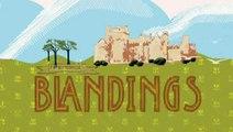 Blandings S01 E02 The Go Getter