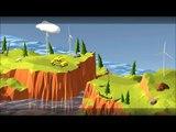 Bridge Construction Simulator Walkthrough Levels 1 Android Gameplay  Construction Simulator Game