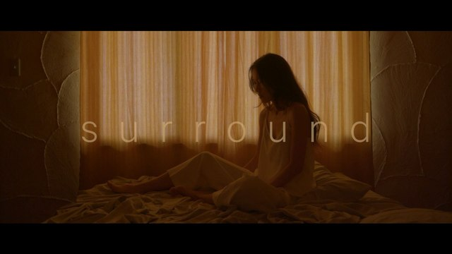 YEIN - Surround