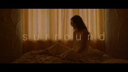YEIN - Surround