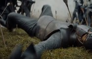 HBO Series | Game of Thrones S07E01: Dragonstone (Full HD)