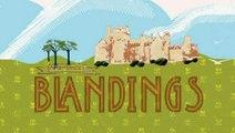 Blandings S01 E04 The Crime Wave At Blandings