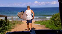 Home And Away 6693  11th July 2017 S30E104.HDTV.