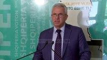 Zgjedhjet, përfundon afati i regjistrimit të ankesave në KQZ - Top Channel Albania - News - Lajme
