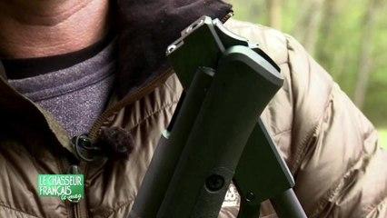 AR8 Blaser