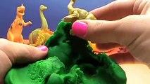 Huevos huevos huevos Niños sorpresa dragones dinosaurios juguetes en los rusos huevos Kinder Sorpresa dinos Plaid